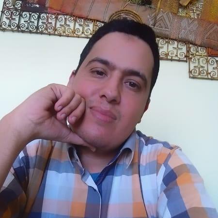 Ismail Elabassi