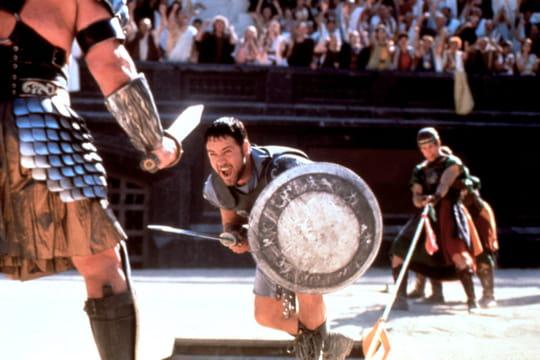 Gladiator: pourquoi Russell Crowe a failli refuser le rôle de Maximus?