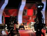 Le grand jury RTL / Le Figaro / LCI