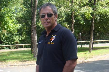 Philippe Plantis