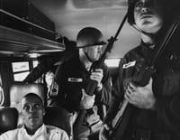 Empires et grandes puissances : 1964 : le mouvement des droits civiques
