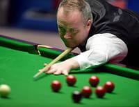 Snooker - Championnat de Grande-Bretagne 2017