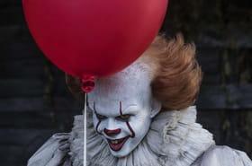 Ça 2: déjà une date de sortie pour la suite du film d'horreur?