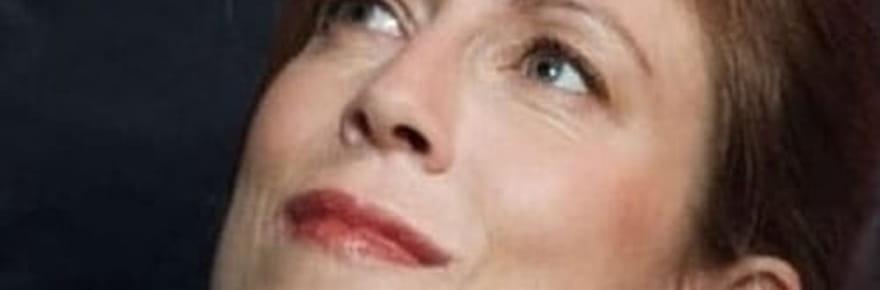 Gabrielle Guallar: la femme de Benoît Hamon, une compagne mystère