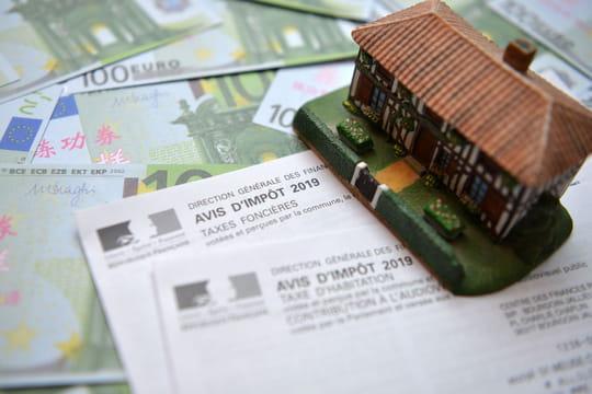 Taxe d'habitation: devrez-vous la payer jusqu'en 2023?