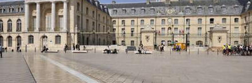 Résultats municipales Dijon: cequel'onsait déjà du2emetour #mun21000
