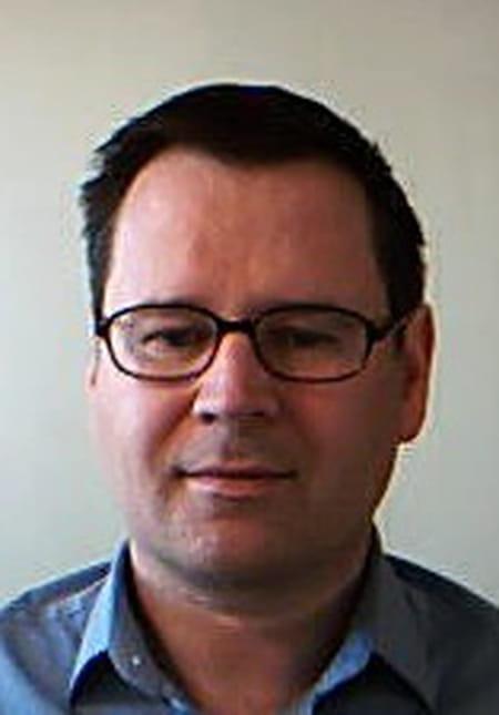 Philippe Tabaka