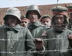 Occuper l'Allemagne !
