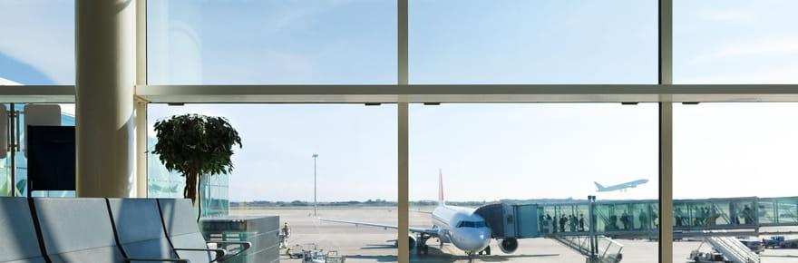 Les compagnies aériennes les plus sûres du monde: classement 2018et 2019