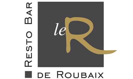 Le R de Roubaix