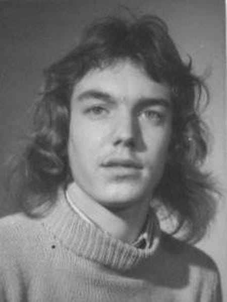Jean-François Allemand