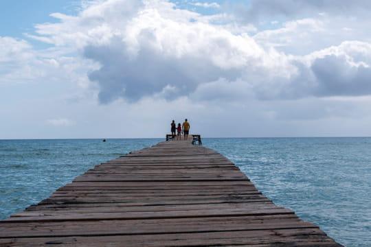 Réouverture des frontières: Espagne, Portugal, Grèce, Maroc ... Date par pays, où aller cet été?