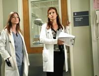 Grey's Anatomy : Tous coupables !