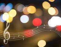 Melody Story : Mademoiselle chante le blues (Patricia Kaas)