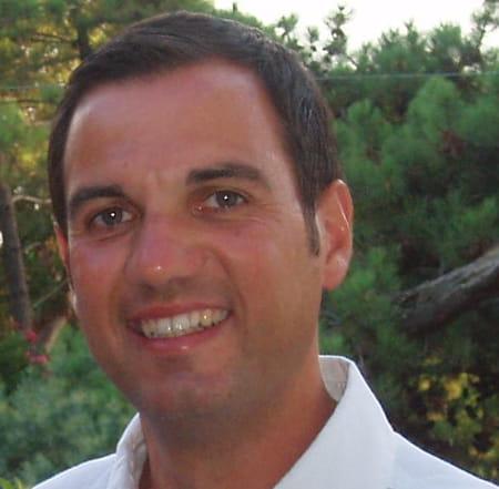 Philippe Sentein