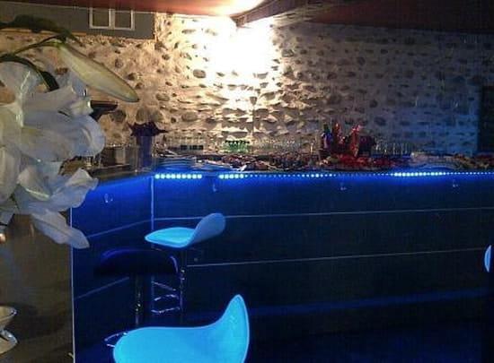 D'LYS  - Bar à Vins - Tapas -   © karine