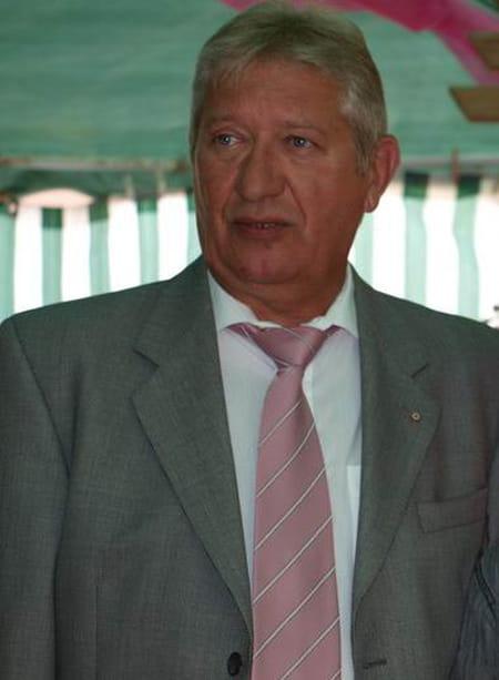 Jean- Jacques Looten