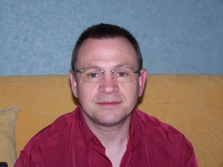 Patrick Puissegur