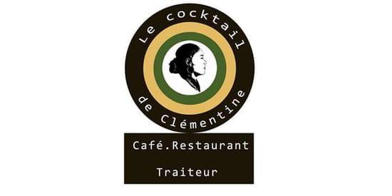 Restaurant : Le Cocktail de Clémentine  - Spécialités exotiques -   © Déjeuner /dîner