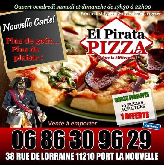El Pirata   © elpirata