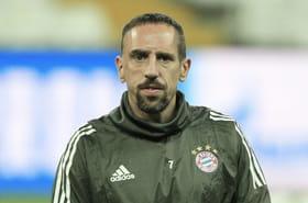 Besiktas – Bayern: heure, compo, diffusion TV… Les infos du match