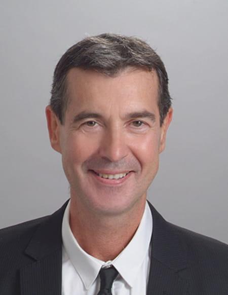 Daniel Charamnac