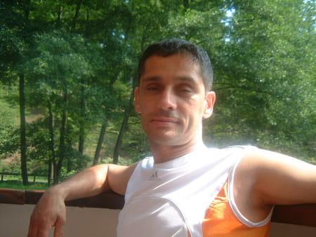 Mohand Teskrat