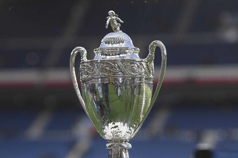 Tirage coupe de france le r sultat et le programme des matchs 16e - Resultat foot coupe de france 2015 ...