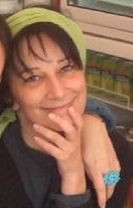 Dominique Lymes-Serre