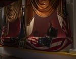 Le portrait perdu d'Abraham Lincoln