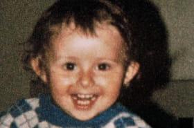 Affaire Grégory: la vérité sur le meurtre découverte 40ans après?