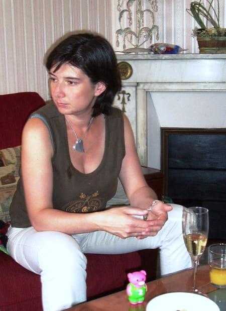 Valérie Guiblais-Jorion