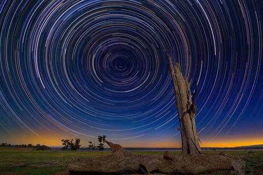 Nuit des étoiles: ne ratez pas la nuit des Perséïdes ce dimanche
