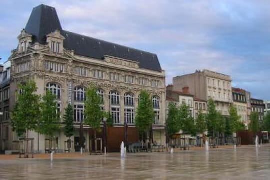 Académie de Clermont-Ferrand: les résultats du bac sont tombés