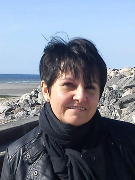 Christele Delattre