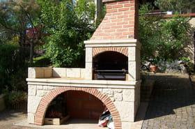 Les plus belles idées de barbecue à fabriquer soi-même