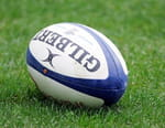 Rugby : Top 14 - Stade Français / Bayonne
