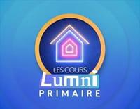 Les cours Lumni - Collège : cp