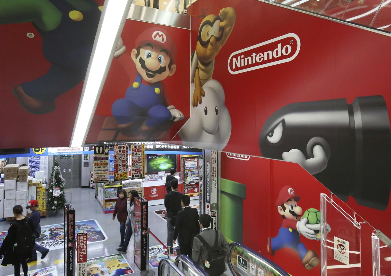 Nintendo Direct E32019: Animal Crossing au centre de l'attention?