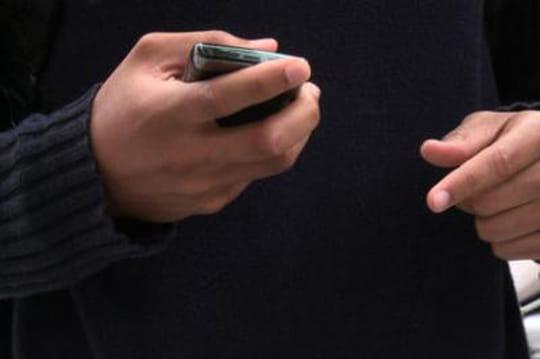 iPhone : Apple veut en finir avec les écrans brisés