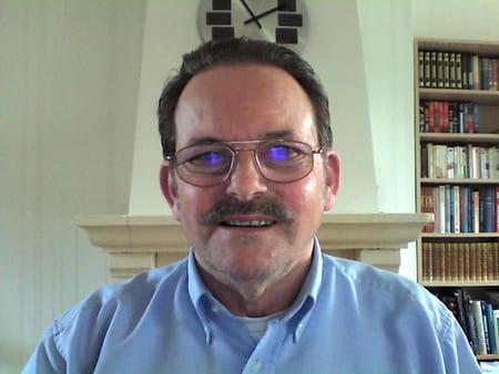 Jean-Claude Florin