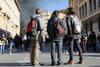 Réforme du bacet du lycée: la liste des nouvelles spécialités par lycée