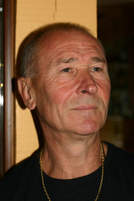 Jean-Louis Juniet