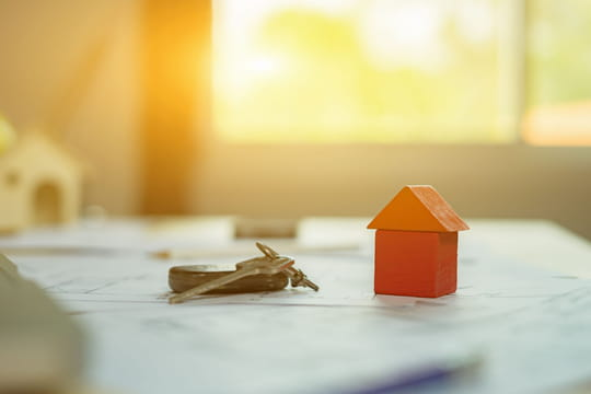PTZ: ce qu'il faut savoir sur le prêt à taux zéro