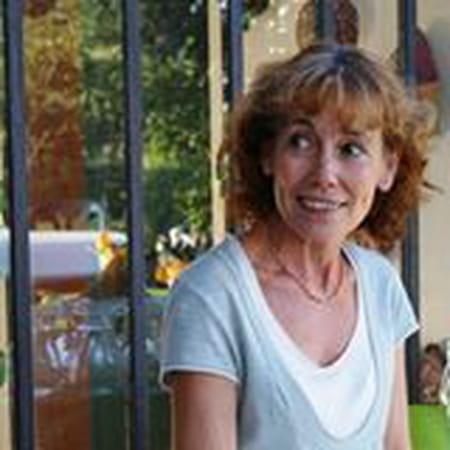Liliane Dorizon