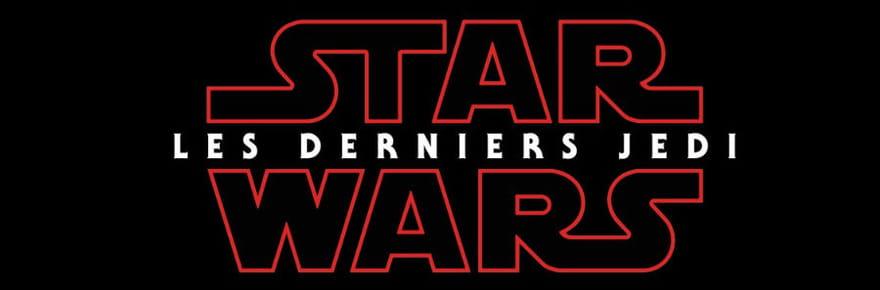 Star Wars 8 a désormais un titre français