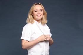 Top Chef 2019: les inspecteurs du Guide Michelin jugent les candidats