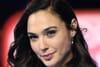 Eurovision 2019: Gal Gadot (Wonder Woman) présente pendant la finale!