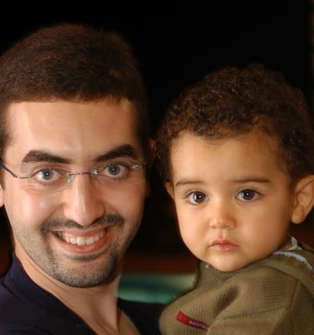 Sofian Saidi