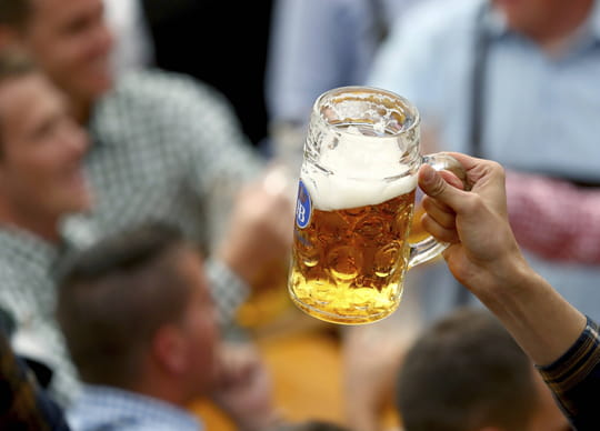 Oktoberfest: la fête de la bière de Munich 2021annulée pour la deuxième année d'affilée